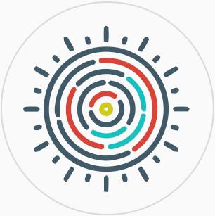 icone-Q+E-Optimisation de l'enveloppe