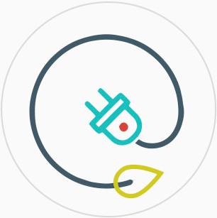 icone-Q+E-Energies-renouvelables