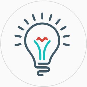 icone-Q+E-environnement-intérieur