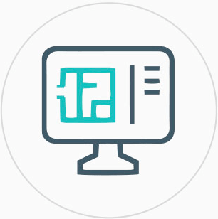 icone-Q+E-Maîtrise d'œuvre