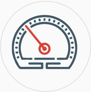 icone-Q+E-diagnostics-et-audits-techniques