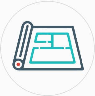 icone-Q+E-Assistance-a-maitrise-dusage