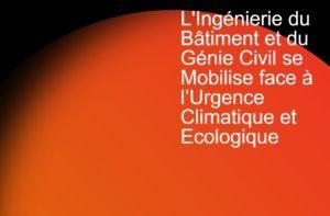 Manifeste_ingenieurs_francais